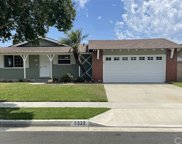 8332     Brush Drive, Huntington Beach image