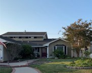 9177 El Morado Avenue, Fountain Valley image