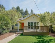 318 Butterfield Road, San Anselmo image