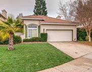 2615  Catalina Court, Rocklin image