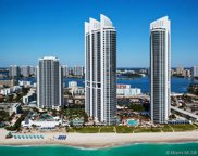 18201 Collins Ave Unit #3908, Sunny Isles Beach image