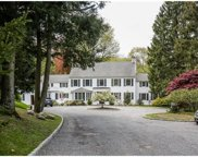 80 Orchard Road, Mount Kisco image