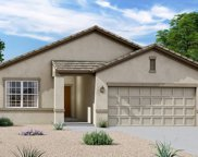 4720 W Feather Plume Drive, San Tan Valley image