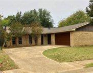5511 Pawn Court, Lake Dallas image
