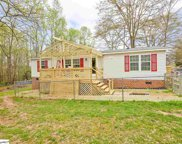 149 Stoney Brook Drive, Boiling Springs image