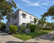 300 S DOHENY Drive, Beverly Hills image