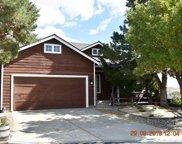 1017 Buck Mountain Rd, Reno image