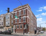1761 West Augusta Boulevard, Chicago image