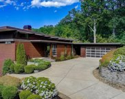 6 Windfaire Pass Court, Greenville image