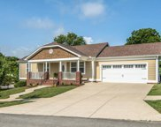 103 Carters Glen Pl, Franklin image