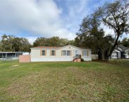 3725 Oberry Road, Kissimmee image