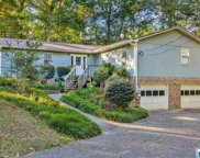 5769 Miles Spring Rd, Pinson image
