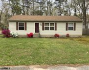 15 Sycamore Road, Millville image