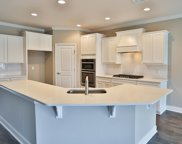 1010 Maleventum Way #77, Spring Hill image