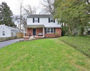 127 Orchard Drive, Worthington image