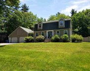 43 Sparhawk Drive, Londonderry image