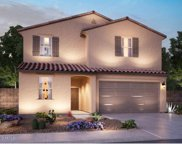 7242 E Hatchling Way, San Tan Valley image