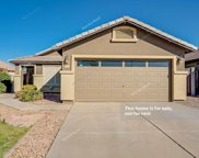 3970 E Redfield Court, Gilbert image