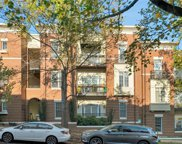 637 Garden District  Drive, Charlotte image