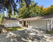 5232 23rd Ave SE, Lacey image