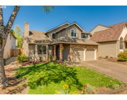 10729 SW 127TH  CT, Tigard image