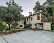 103 Willis Rd, Scotts Valley image