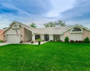 2369 Parkstream Avenue, Clearwater image