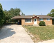 5148 W Red Flower Cir S, West Valley City image
