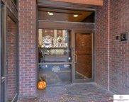 312 S 16 Street Unit 405, Omaha image