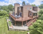 3721 Dunlop Lake Lane Ne, Grand Rapids image