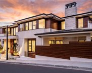 501 North 18th Street, Manhattan Beach image