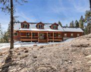 12948 Piano Meadows Drive, Conifer image