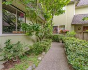 2628 175th Ave NE, Redmond image