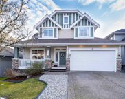 19728 69 Avenue, Langley image