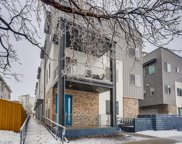 2739 W 24th Avenue Unit 7, Denver image