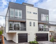 6019 Fauntleroy Wy SW Unit A, Seattle image