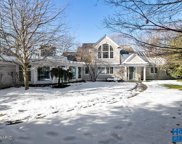 14291 Terry Trail, Grand Haven image