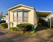 6870 Redwood Avenue, Sebastopol image