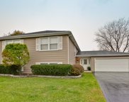 35 East Harbor Drive, Lake Zurich image