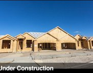 1158 N Reese Dr W Unit LOT 23, Provo image