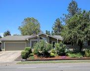 2531 Cedar Links  Drive, Medford image