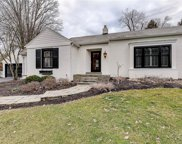 22 73rd  Street, Indianapolis image