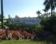 1530 Imperial Golf Course Blvd, Naples image