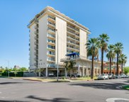 805 N 4th Avenue Unit #507, Phoenix image