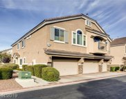 1103 SHEER PARADISE Lane Unit #103, Henderson image