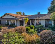 2151 Oak Ridge Dr, Redding image