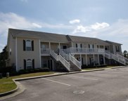 125 Ashley Park Dr. Unit 6-A, Myrtle Beach image