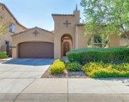 13623 W Creosote Drive, Peoria image