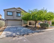 355 E Christopher Street, San Tan Valley image