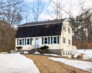14 Maplewood Drive, Londonderry image